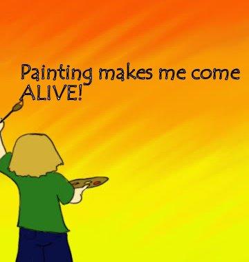 art classes dorset