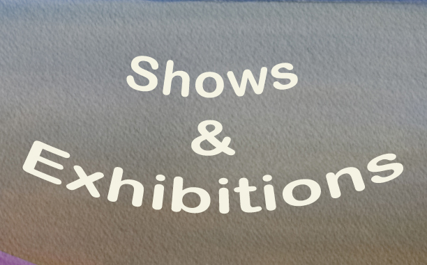 woolverton gallery bath art sales