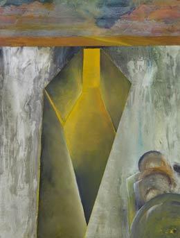 world war 1 trench contemporary warfare art