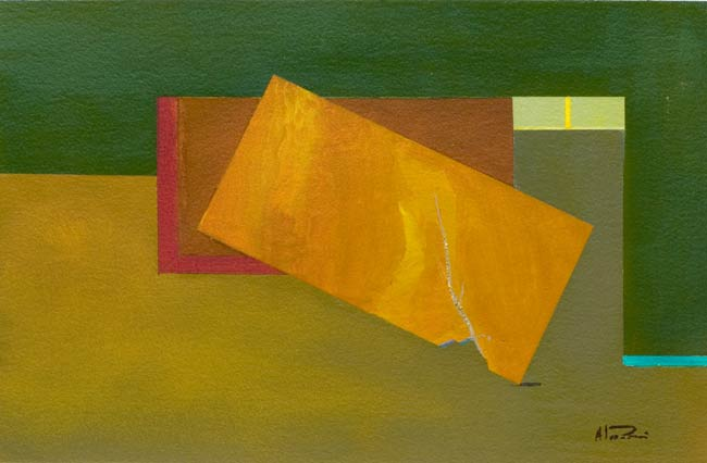 contemporary-painting-yellow-and-green---Slipped2