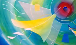 abstract-aviation-artworkLetting-Go!