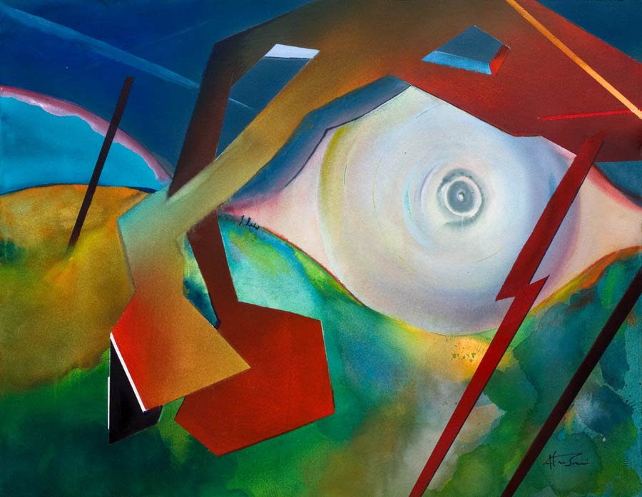 abstract paintings about global warming-at your peril. Buy from UK artist Skip to toolbarAbout WordPressAbout WordPressWordPress.orgDocumentationSupport ForumsFeedbackAlan Brain Art Personal passionate origi…DashboardThemesWidgetsMenusBackgroundCustomise88 Theme Updates00 comments awaiting moderationNewPostMediaLinkPageUserEdit PostSEOKeyword ResearchAdWords ExternalGoogle TrendsSEO BookAnalyse this pageCheck Inlinks (OSE)Check Keyword DensityCheck Google CacheCheck HeadersGoogle Structured Data TestFacebook DebuggerPinterest Rich Pins ValidatorHTML ValidatorCSS ValidatorGoogle Page Speed TestMicrosoft Edge Site ScanMobile-Friendly TestSEO SettingsDashboardTitles and MetasSocialXML SitemapsAdvancedToolsSearch ConsoleGo PremiumPerformancePurge All CachesPurge Current PagePurge ModulesPage Cache: AllPage Cache: Current PageBrowser Cache: Update Media Query StringMinifyDatabaseGeneral SettingsManage ExtensionsFAQsSupportCopy to a new draftSearchHi, alan brainalan brainuser43041Edit My ProfileLog Out Log Out