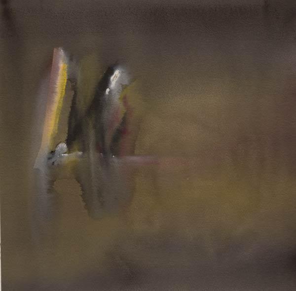 xxxemotion in paintings xxx