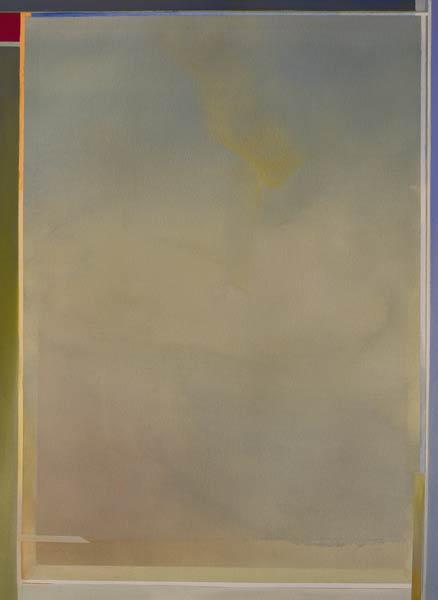minimal art called ma