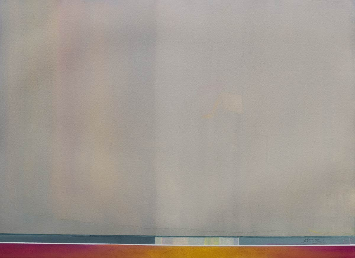 painting in shades-of-grey-minimalism--imagine