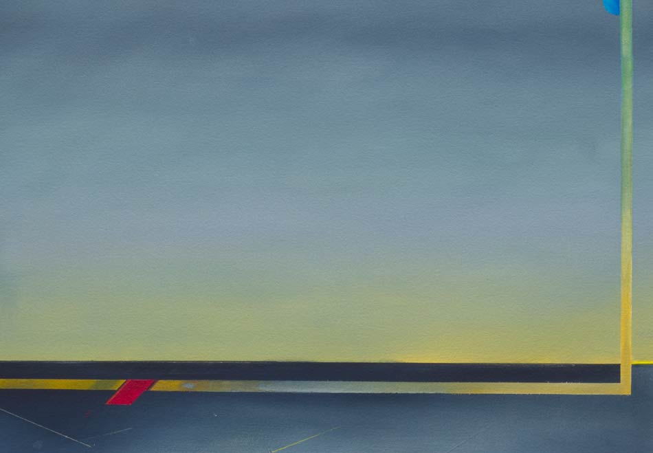geometric-miniimal-painting-harbour-harmony