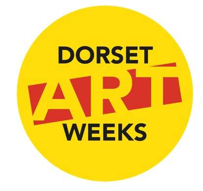 dorset art weeks 2021